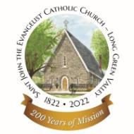 St. John the Evangelist Long Green Valley 5K
