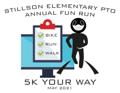 Stillson Fun Run