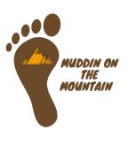 Mudding on the Mountain