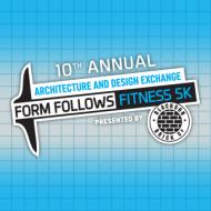 L.A. Fuess & Ponce Fuess FFF5K Training Run & Walk at White Rock Alehouse & Brewery
