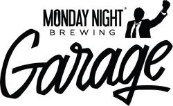 Run Social Distancing Monday Nighter + Run Social Group Run Series at Monday Night Garage