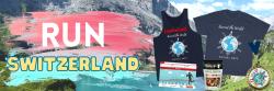 Run Switzerland Virtual Race