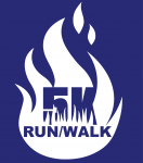 Light Your Fire 5k Run/Walk