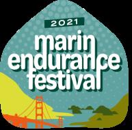 Marin County Triathlon
