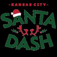 Kansas City Santa Dash