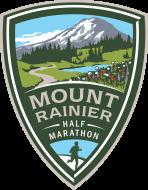 Mount Rainier Half Marathon