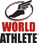 World Athlete Indoor/Winter Track Programs