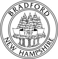 Bradford 5k Road Race