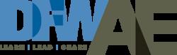 DFWAE Association Day 2021 Wellness Challenge