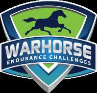 WARHORSE 100 Mile Challenge