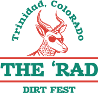 The 'Rad Dirt Fest