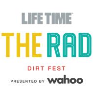 The Rad Dirt Fest