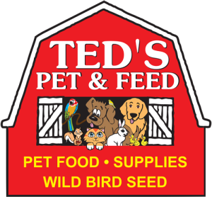 Ted's Feedstore