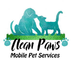 Clean Paws Mobile
