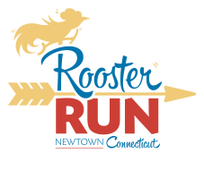 47th Annual Rooster Run