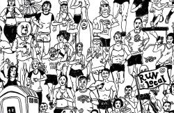 4th Annual Cinco de Mayo Tacorita 5K fun run