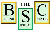 The Blind Social Center