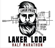 Laker Loop Half Marathon