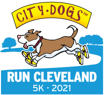 City Dogs Run Cle