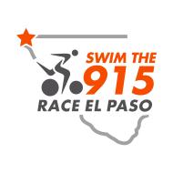 Swim the 915