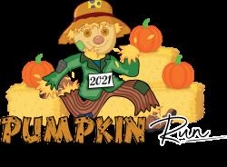Bakersfield Pumpkin Run