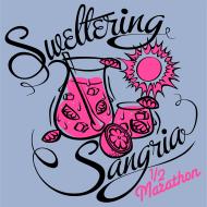 Sweltering Sangria Half Marathon & 5K