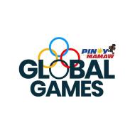 Pinoy Mamaw Global Games 2021