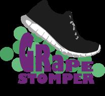Grape Stomper 5K