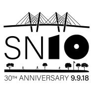 30th Annual South Nyack 10 Miler - 2018