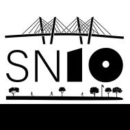 31st Annual South Nyack 10 Miler - 2019