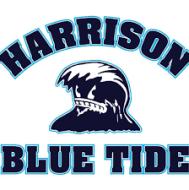 Harrison High School's PTSO's Finishing Strong 5K Scholarship Run/Walk