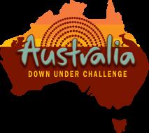Australia Down Under Challenge