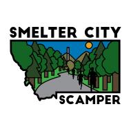 Smelter City Scamper