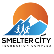 Smelter City Scamper