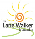Lane Walker Foundation Race