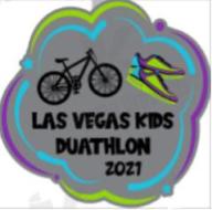Las Vegas Kids Duathlon