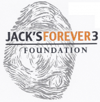 "Jack's Forever 3 ""Still Running"" 5K Run/Walk"