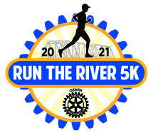 Run the River 5k