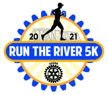 Run the River 5k