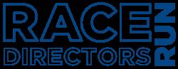 Race Directors Run