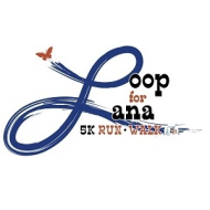 8th Annual Loop for Lana 5K Run/Walk