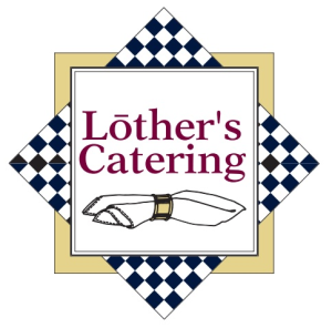 Lother's Catering