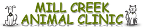 MillCreek Animal Clinic