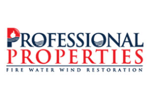 Professional Properties, Inc.