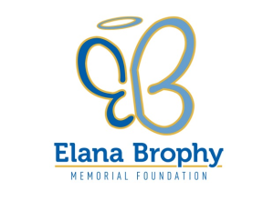 Elana Brophy Memorial Foundation