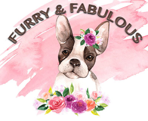 Furry & Fabulous