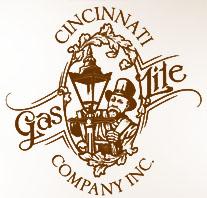 Cincinnati Gaslite