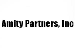 Amity Partners