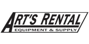 Arts Rental