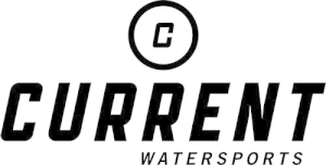 Current Watersports